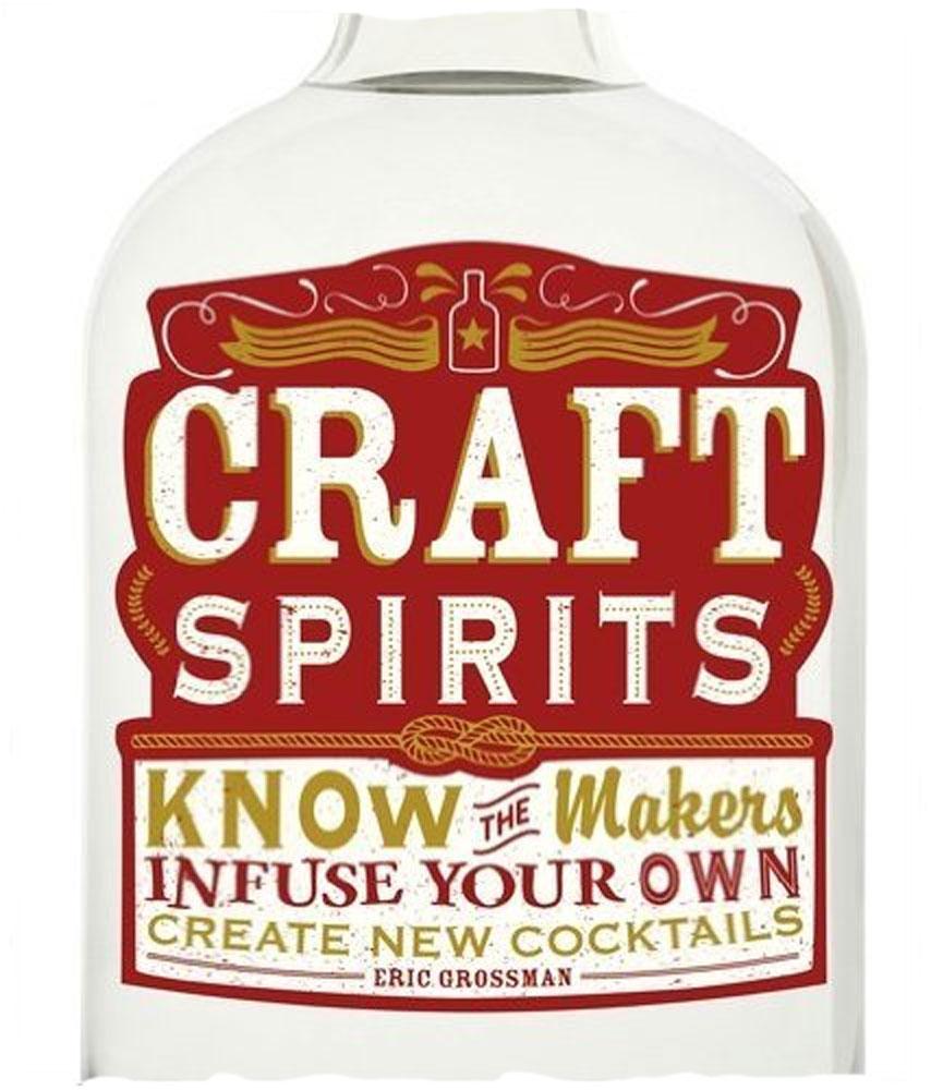 Craft Spirits
