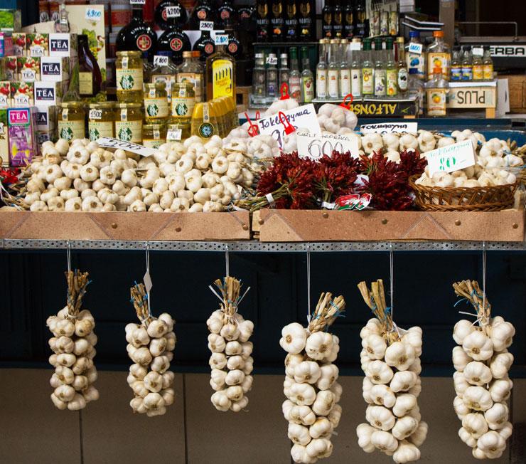 AmaWaterways market