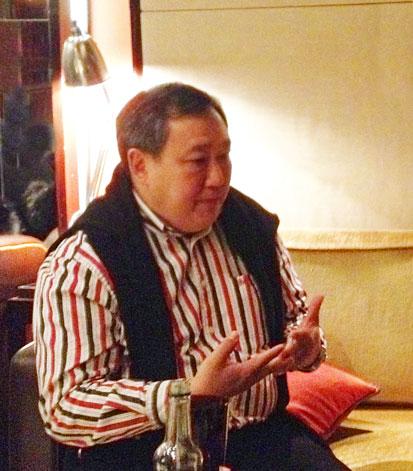 Iggy Chan 4