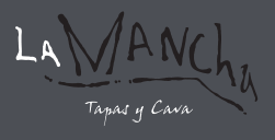 La Mancha, Chiswick – restaurant review