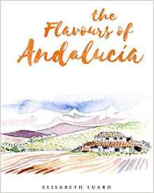Flavours of Andalucia