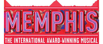 Memphis in London