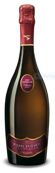 Champagne – a brief encounter – drinks review