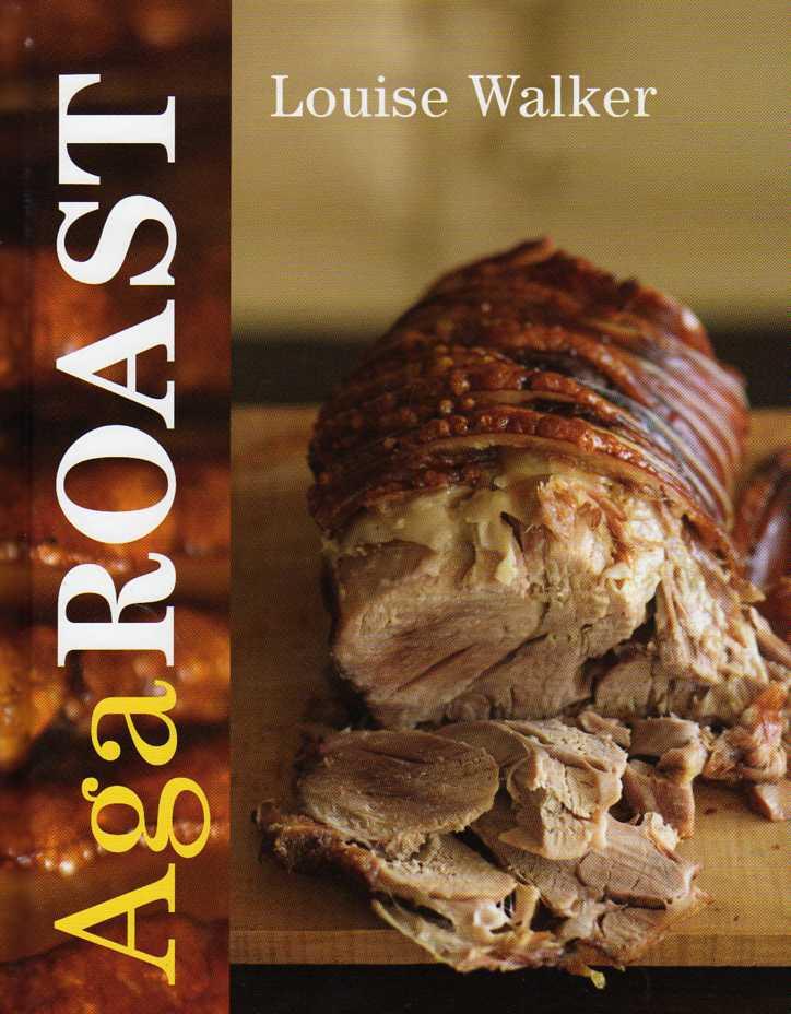 Aga Roast