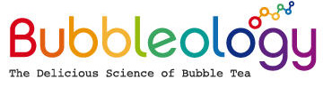Bubbleology – Soho – café review
