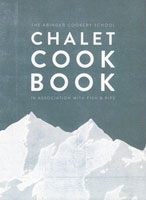 The Chalet Cookbook