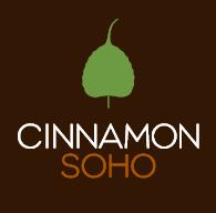 Cinnamon Soho – restaurant review