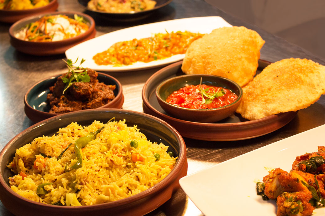 cinnamon collection masterclass curry