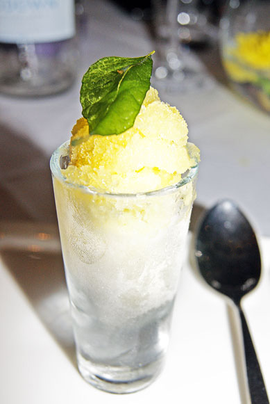 dockmasters lime ice