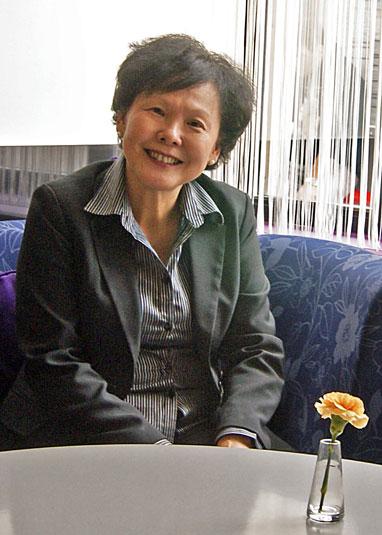 Dr Wong 2
