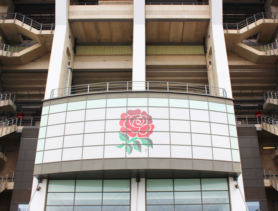 Twickenham Stadium – World rugby and local icon – travel review