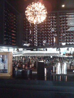 restaurant review gaucho bar