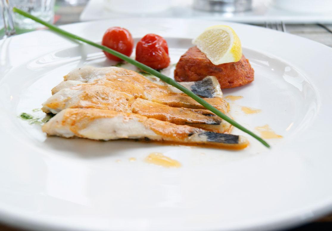 Groningen fish width=