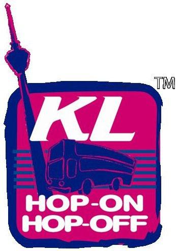 Kuala Lumpur bus logo