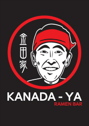 Kanada-Ya (or how I found my noodle) – restaurant review