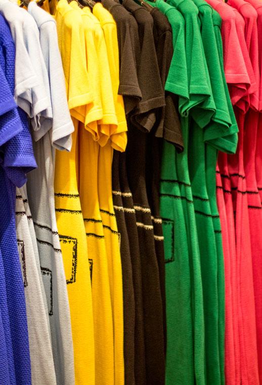 hague fashion dress