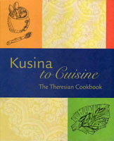 Kuchina to Cuisine