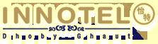 Innotel logo