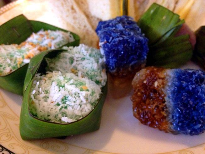 Malacca sweets width=