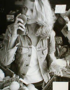 Celia Brooks Brown interview