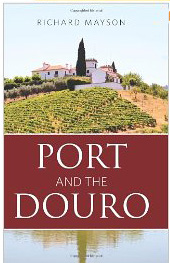 Port and the Douro – travel review