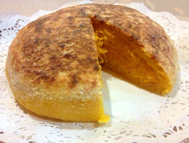 Portugal Alentejo bakery