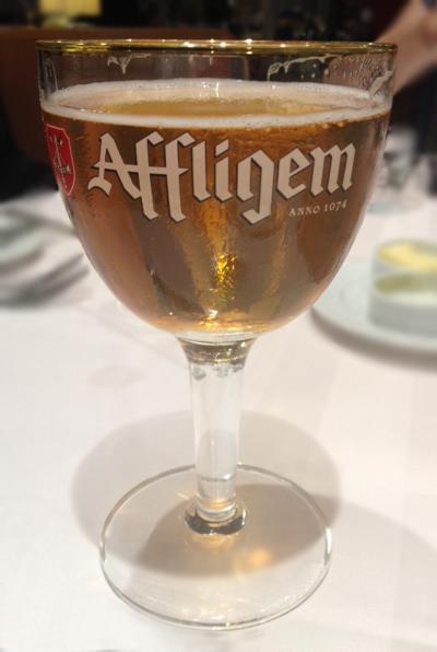 stena line beer