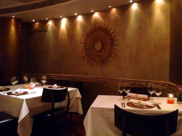Tamarind tables