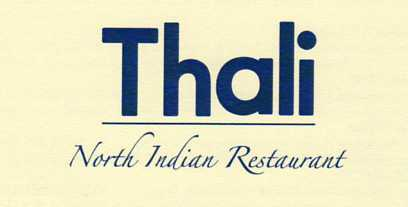 Thali, Old Brompton Road – restaurant review