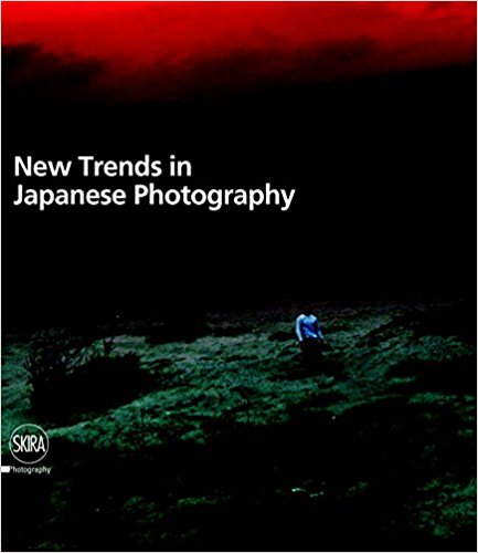 Japanese photography trends