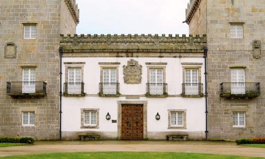 vigo museum