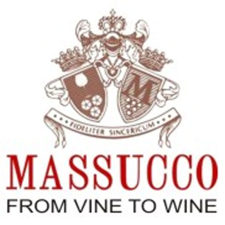 Massucco Wines – drinks review