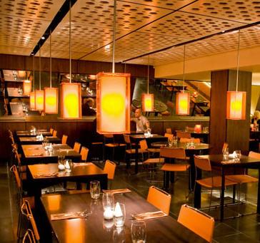 Zeen – Flavour of India – restaurant review