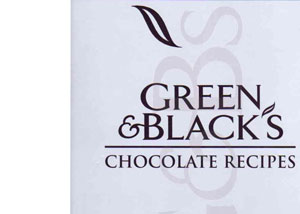 Green and Black's Chocolate Recipes – review