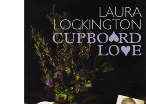 Cupboard Love by Laura Lockington – review