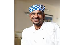 Green Chilli Restaurant – Chef Bhuwan Bhatt – review
