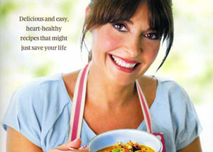 The Secret Ingredient by Sally Bee – review