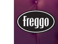Freggo, Piccadilly – restaurant review