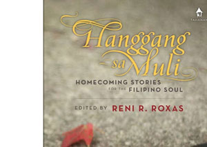Hanggang sa Muli – book review