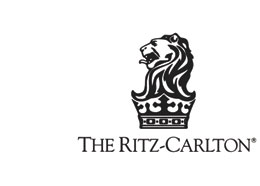 The Ritz Singapore Spring Weekend Afternoon Tea – review
