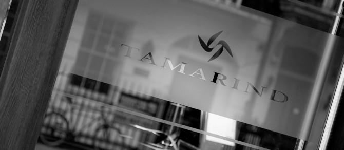 Tamarind of Mayfair – restaurant review
