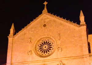 Norcia – Umbria, Italy – travel review