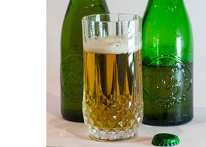 Alhambra Reserva 1925 – drinks review