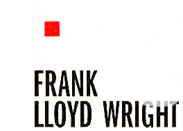 An Organic Architecture by Frank Lloyd Wright – review