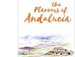 The Flavours of Andalucía – review
