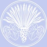 Les Dames logo