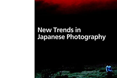 New Trends in Japanese Photography – review