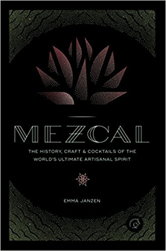 Mezcal by Emma Janzen – review
