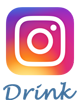 Instagram drinks logo