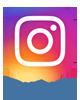 Instagram drinks logo